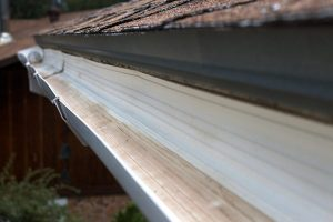 Gutter Pipe Repair and Cleaning  Birmingham