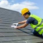 Roofing and Roof Repairs in all area's in  Birmingham 4