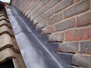 Tile and Slate Repairs in Birmingham City