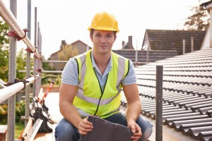 Recommended Roofers birmingham