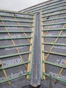 Roofing Repairs  Birmingham South Latting And Felting Roofing Repairs  Birmingham