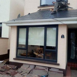 soutdublinroofing.ie recommended roofing contractors  Birmingham