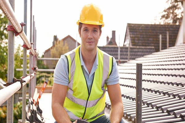 Recommended Roofers Repairs birmingham